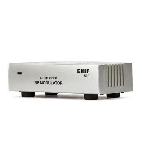 Mini-Modulador-RF-Audio-e-Video-95~250V-Bivolt-ChipSce-1-CiriloCabos