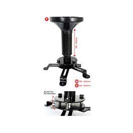 suporte-para-projetor-grande-altura-500-a-800-mm-multivisao
