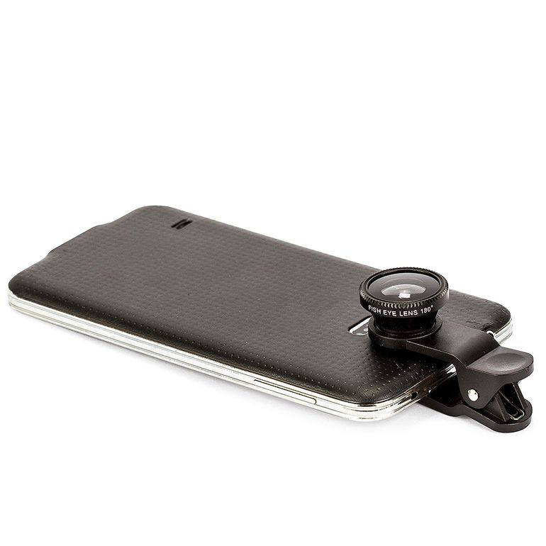 7571-kit-pau-selfie-bastao-monopod-Z07-5---3-lentes-universal-preto-cirilo-cabos-1