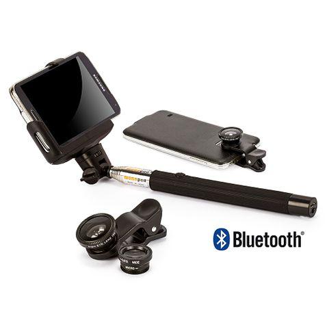 7571-kit-pau-selfie-bastao-monopod-Z07-5---3-lentes-universal-preto-cirilo-cabos