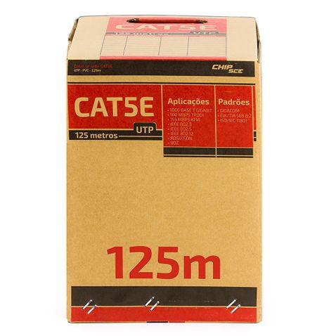 7585-Caixa-de-Rede-UTP-CAT5e-125-metros-ChipSce-1