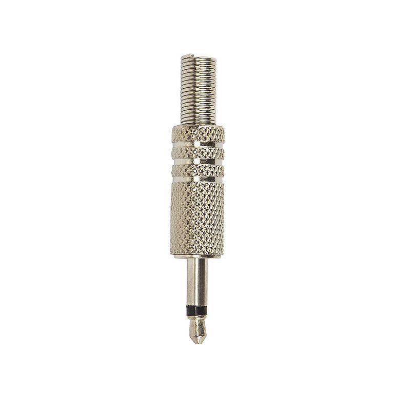 241993-plug-p2-metal-mono-1