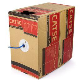 Caixa-de-Rede-UTP-CAT5e-305-metros-ChipSce-CiriloCabos-1-7565