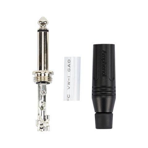 814356-plug-p10-mono-black-acpm-gb-amphenol-cirilocabos-01