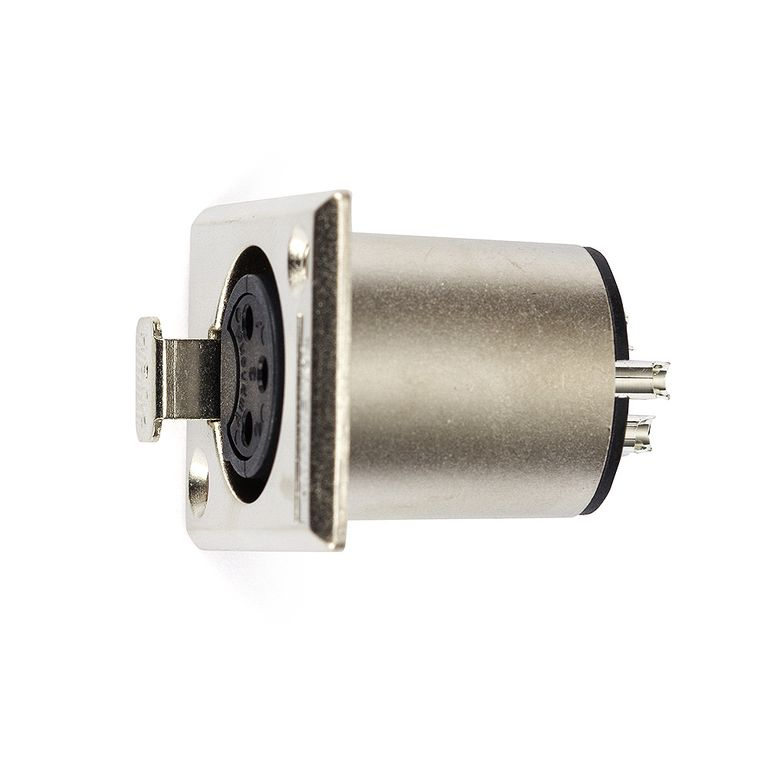 815135-conector-xlr-femea-painel-ac3fpz-metal-amphenol-cirilocabos-02