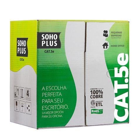 241846-Caixa-Cabo-de-Rede-CAT.5-Furukawa-Sohoplus-CiriloCabos-1