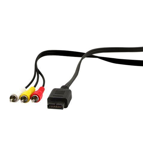 242161-cabo-de-audio-e-video-rca-para-ps1-e-ps2-cirilocabos-1