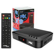 89000-Conversor-de-TV-Digital-HDTV-4G-1080p-com-HDMI-e-USB-new