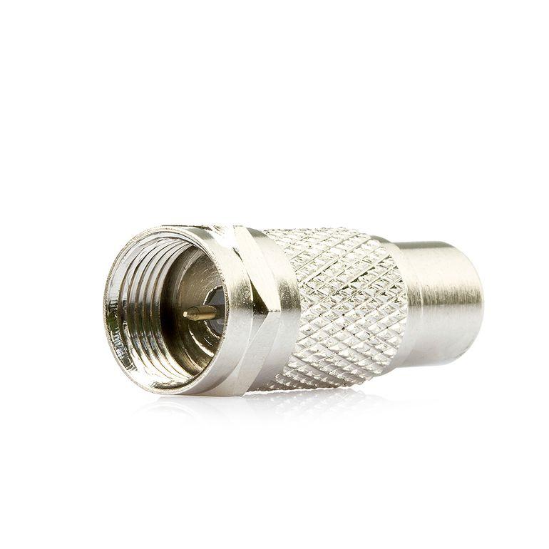 242163-conector-coaxial-para-femea-rca-Cirilo_Cabos_001