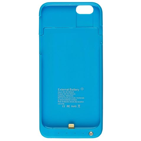 7985-Carregador_Power_Bank_External_Case_para_iPhone_6_CiriloCabos_Azul_1
