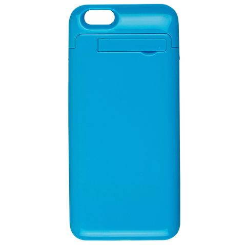 7985-Carregador_Power_Bank_External_Case_para_iPhone_6_CiriloCabos_Azul_2