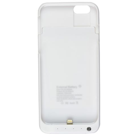 7985-Carregador_Power_Bank_External_Case_para_iPhone_6_CiriloCabos_Branco_1
