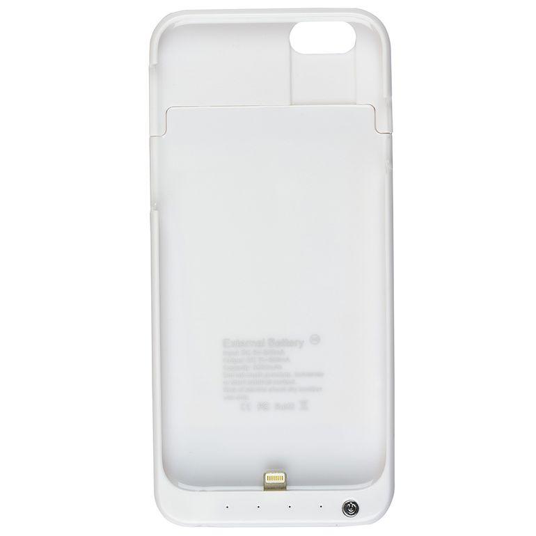 7985-Carregador_Power_Bank_External_Case_para_iPhone_6_CiriloCabos_Branco_1