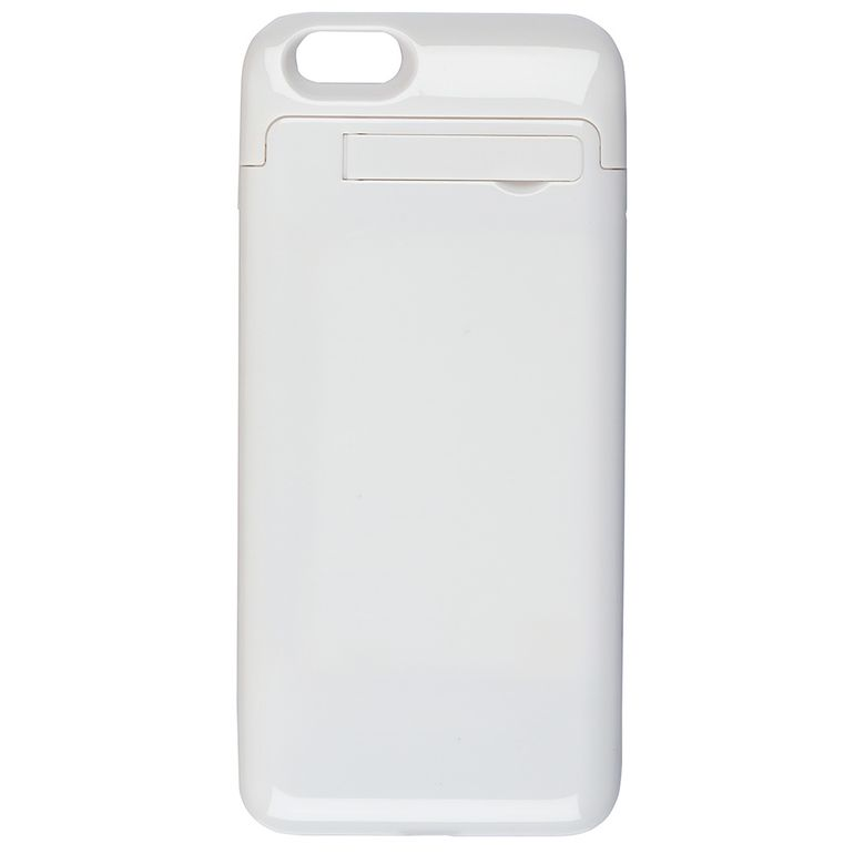 7985-Carregador_Power_Bank_External_Case_para_iPhone_6_CiriloCabos_Branco_2