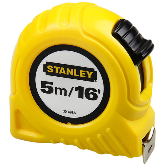 Trena Stanley 1.8M