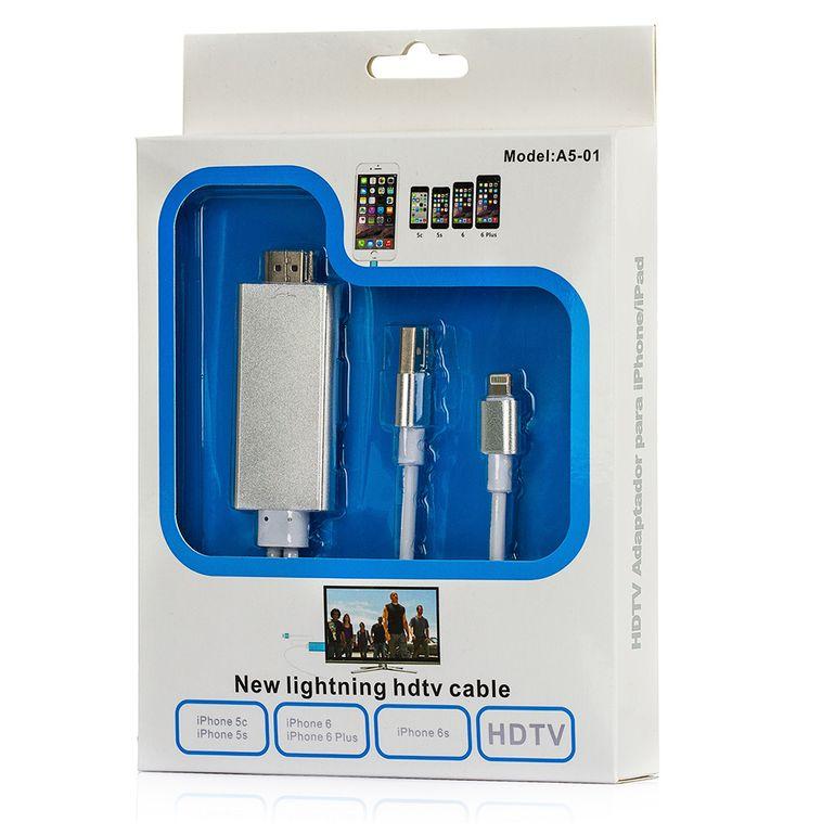 8300-01-Cabo-Lightning-HDTV-Adaptador-HDMI-para-iPhone-iPad-CiriloCabos
