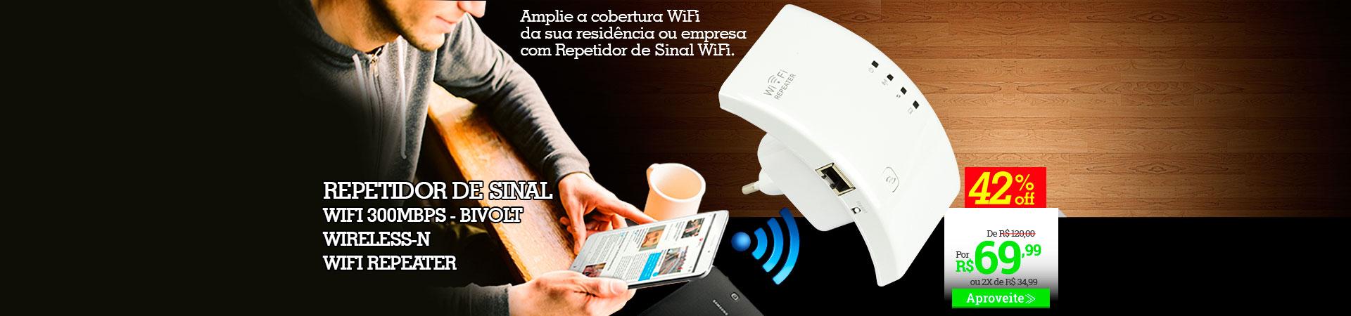 repetidor-de-sinal-wifi-300mbps