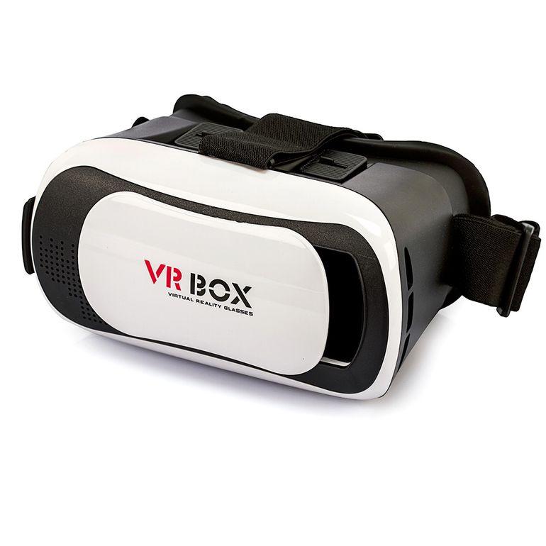 8332-01-Oculos-VR-Box-2-0-com-Controle-Bluetooth-Android-e-IOS-8332-CiriloCabos