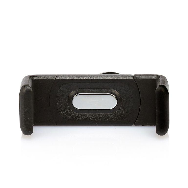 8340-01-Suporte-para-GPS-e-Smartphone-de-Fixacao-no-Ar-Condicionado