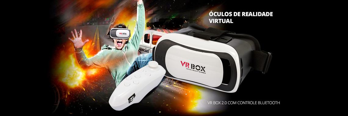 Adaptadores - Oculos VR