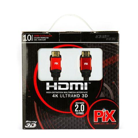 Cabo-HDMI-2.0-4K-Ultra-HD-3D-19-Pinos-Cirilo-Cabos-10m-1