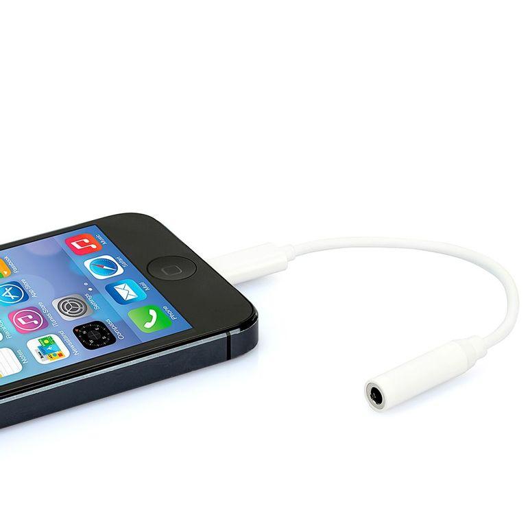 8794-02-Cabo-Adaptador-Lightning-para-fone-de-Ouvido-35-mm-iPhone-5-6-e-7-CiriloCabos