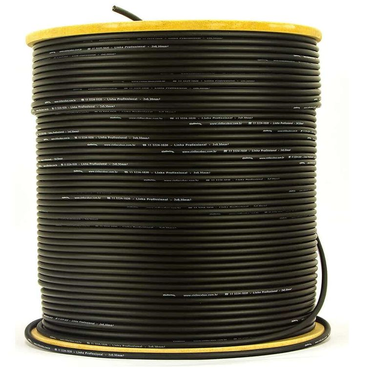 Cabo-Microfone-Linha-Profissional-2x030mm²--preto-Cirilo-Cabos-1-min