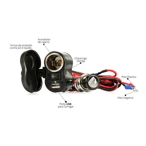 CARREGADOR-DE-GPS-CELULAR-E-ACENDEDOR-DE-CIGARRO-USB-PARA-MOTO-CIRILOCABOS-06-97512