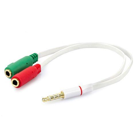 cabo-headset-para-fone-2-p2-femea-para-1-p2-macho-branco-cirilocabos-102515-01