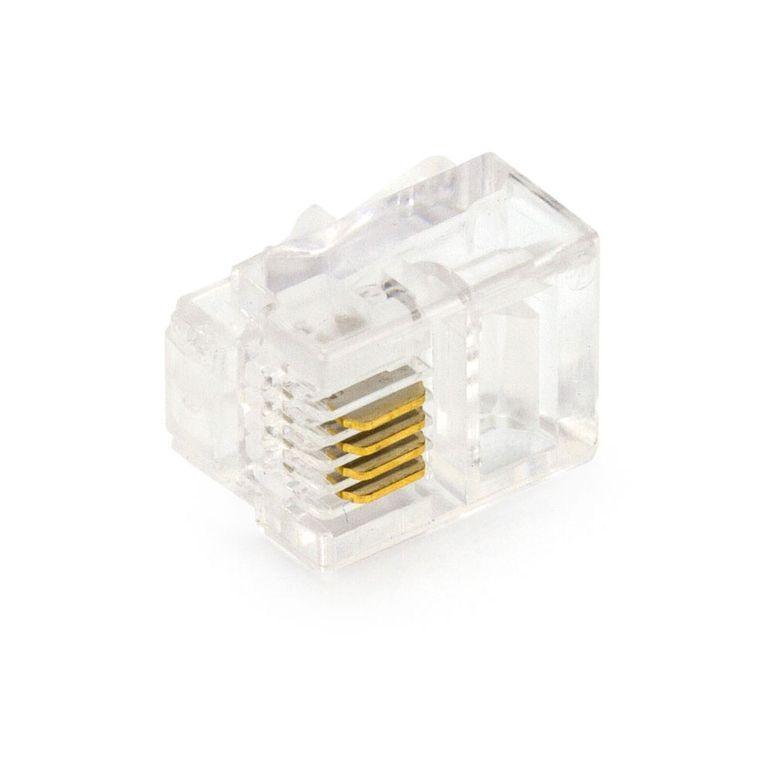 conector-rj-11-cirilocabos-242131-02