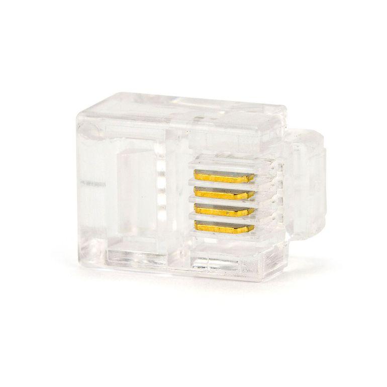 conector-rj-11-cirilocabos-242131-01