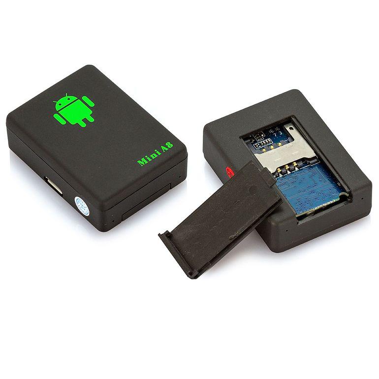 rastreador-mini-a8-espiao-gsm-gps-localizadora-celular-9001-CiriloCabos-02