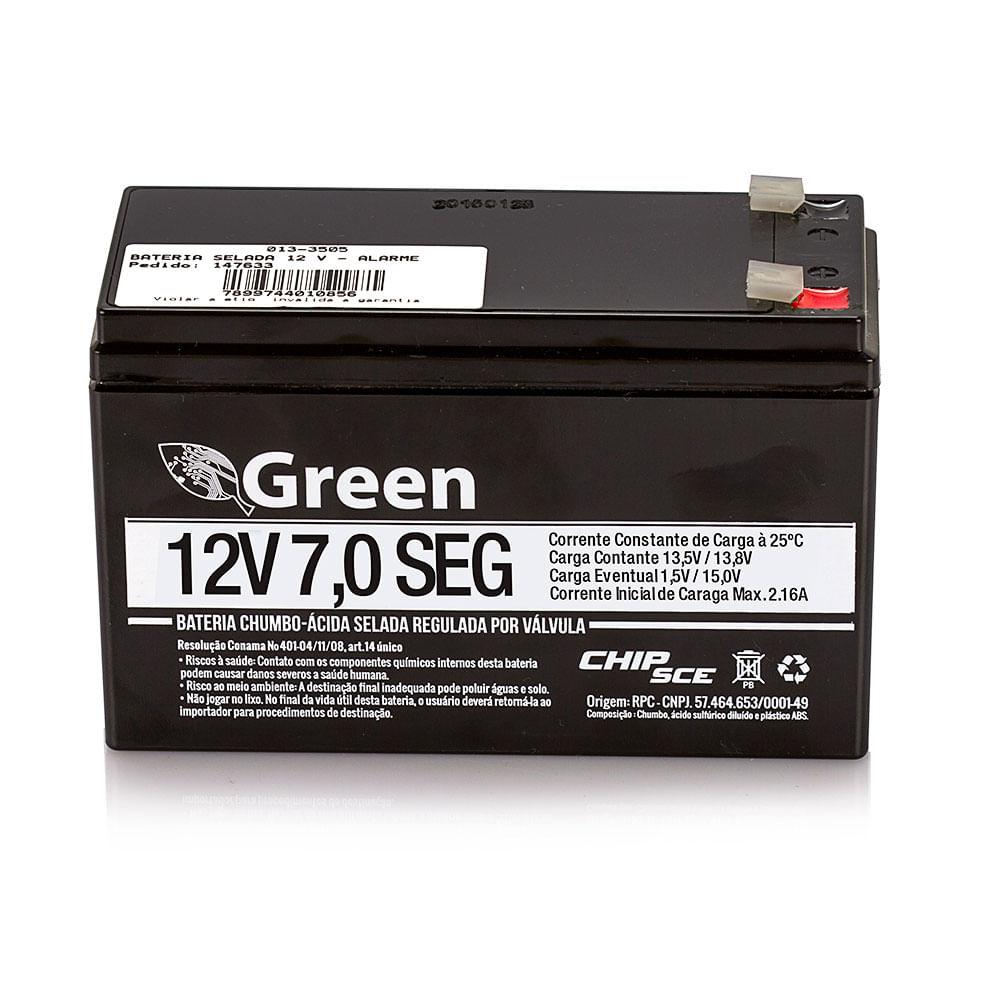 bateria-selada-12v-70-seg-9002-CiriloCab