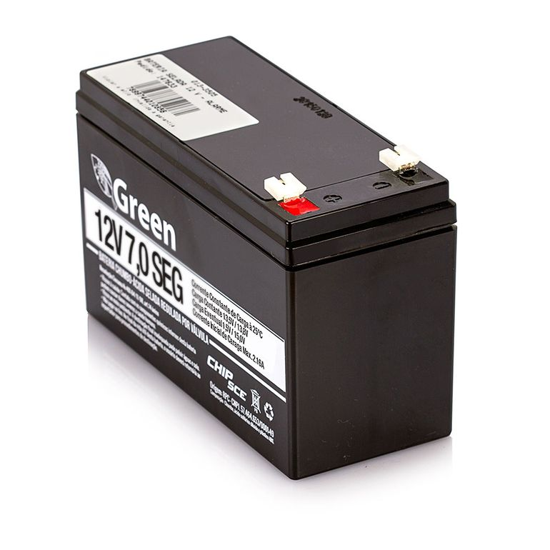 bateria-selada-12v-70-seg-9002-CiriloCabos-01