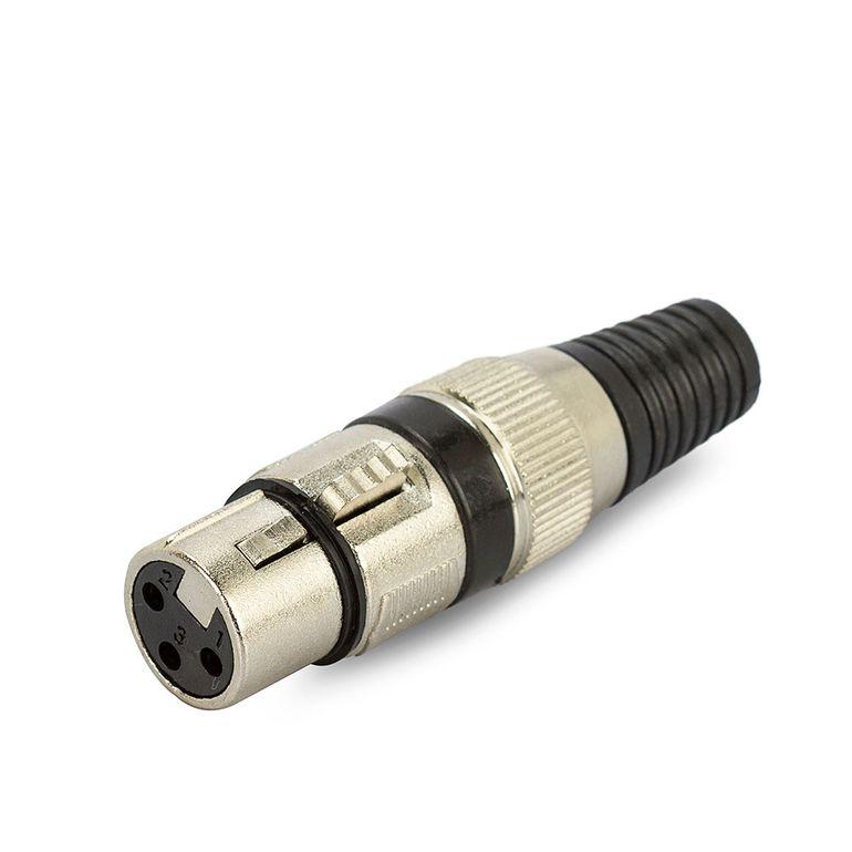 244789-02-plug-kanon-femea-preto-cirilocabos