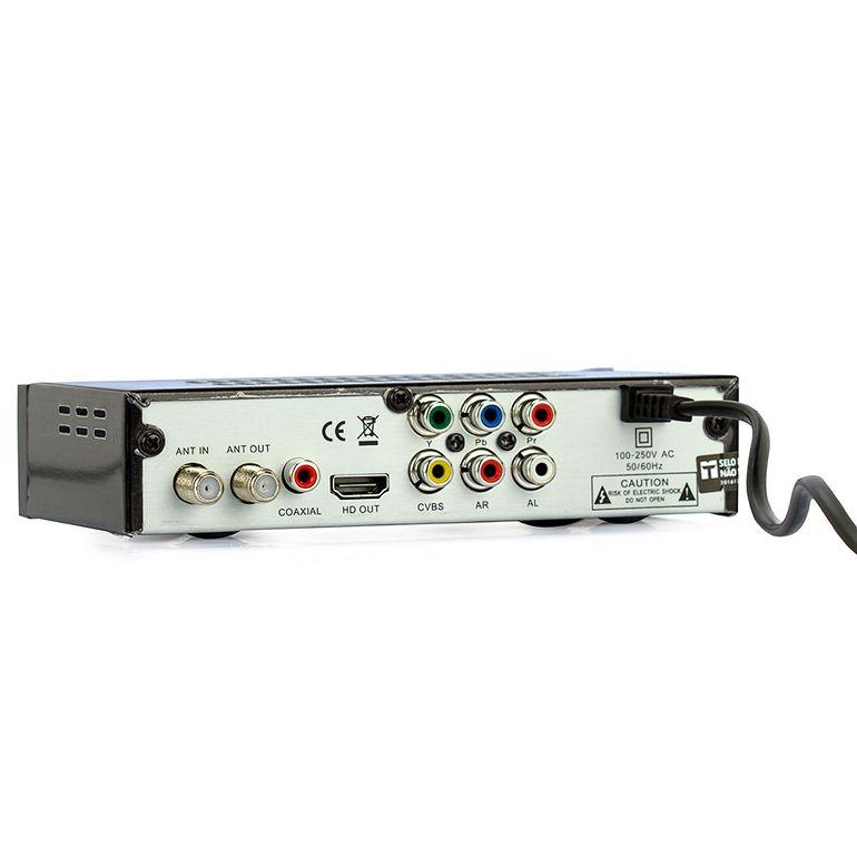 8737-02-conversor-de-tv-digital-com-visor-led-hdmi-e-usb-gravador-e-filtro-4g-itv-400-cirilocabos