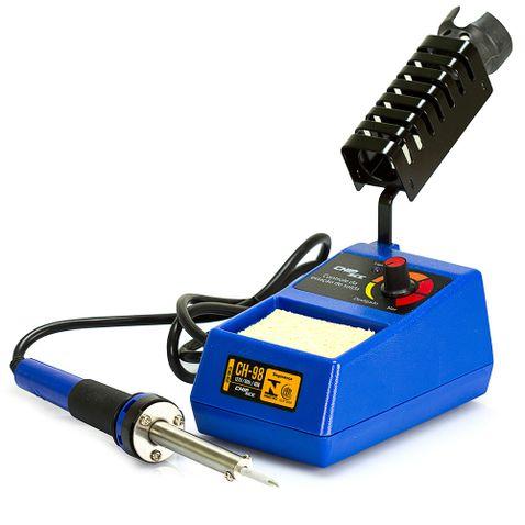 0389810-estacao-de-solda-com-controle-de-temperatura-48w-127v-60hz-CiriloCabos-03