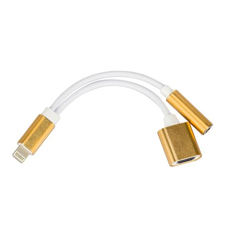 282-cabo-adaptador-lightning-para-p2-e-lightning-femea-dourado-02-cirilocabos