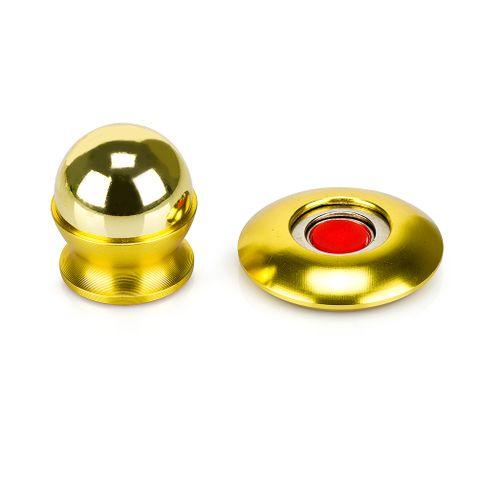 8341-suporte-para-celular-e-gps-360-com-ima-dourado-02