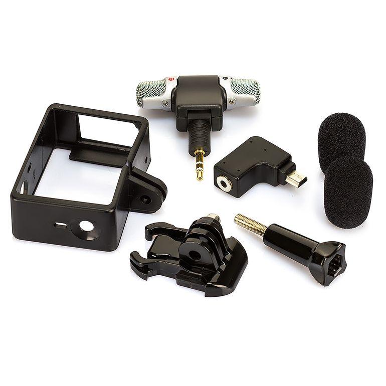 8343-kit-microfone-gopro-externo-moldura-microfone-estereo-e-adaptador-cirilocabos