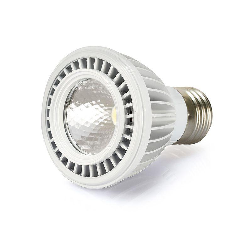 0312-01-Spot-LED-7W-Branco-Frio-CTB-cirilocabos