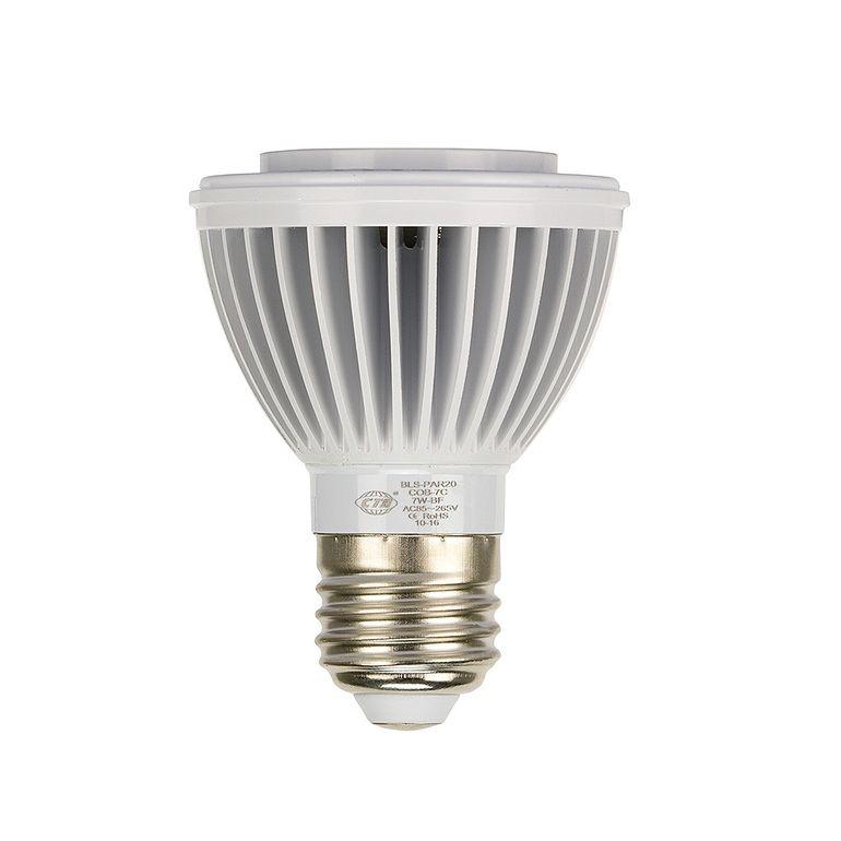0312-02-Spot-LED-7W-Branco-Frio-CTB-cirilocabos