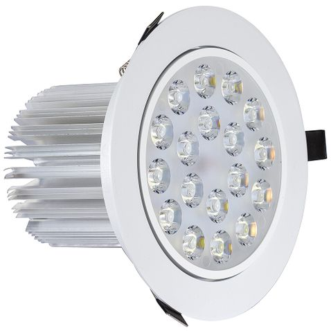 0318-02-luminaria-led-downlight-18w-redondo-ctb-cirilocabos