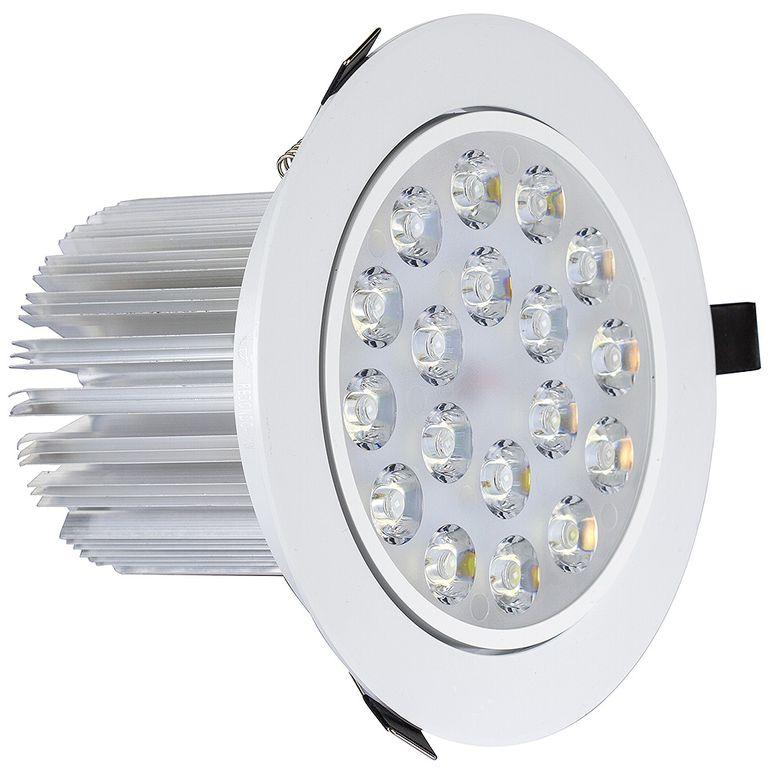 0318-02-luminaria-led-downlight-18w-redondo-ctb-cirilocabos