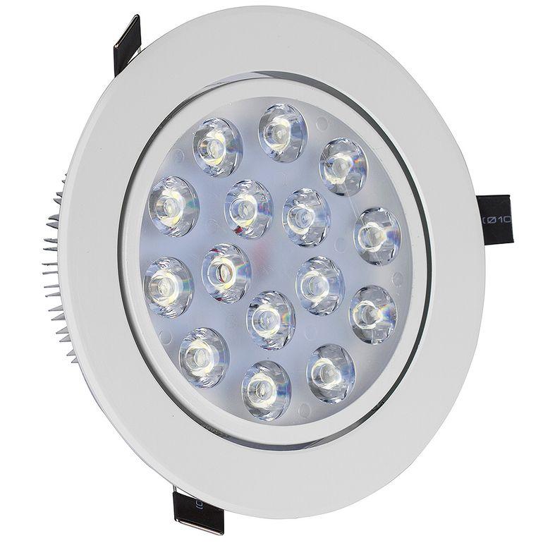 0317-02-luminaria-led-downlight-15w-redondo-ctb-cirilocabos