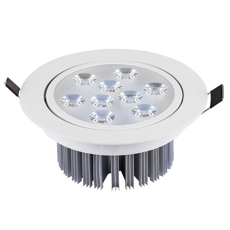 0316-01-luminaria-led-downlight-9w-redondo-ctb-cirilocabos