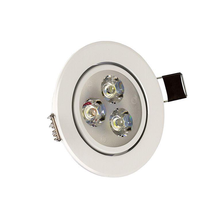 0315-02-luminaria-led-downlight-3w-redondo-ctb-cirilocabos