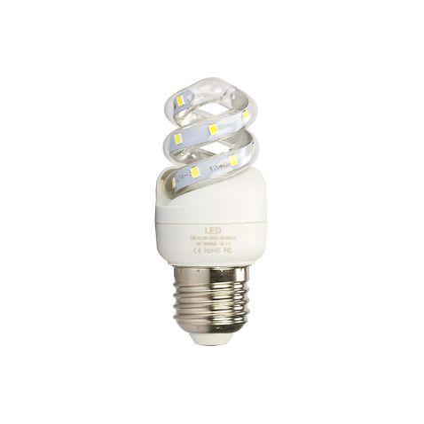 0319-01-lampada-de-led-espiral-3w-ctb-cirilocabos