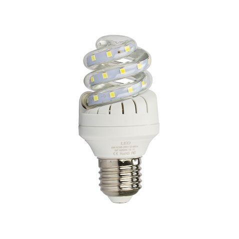 0320-01-lampada-de-led-espiral-5w-ctb-cirilocabos