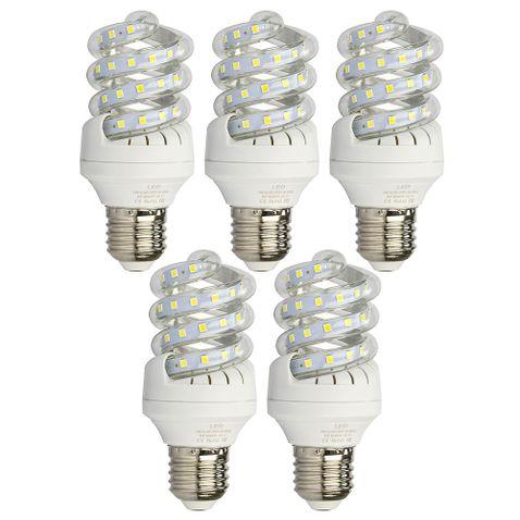 0321-05-kit-5-lampadas-espiral-de-led-super-economica-de-7w-ctb-cirilocabos